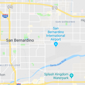 San Bernardino county   DJH Property Investments - We Buy ... on kern county parcel maps, st. louis county parcel maps, ventura county parcel maps, san bernardino downtown movie theater, maricopa county parcel maps, santa cruz county parcel maps, pinal county parcel maps, clay county parcel maps, san bernardino district map, coconino county parcel maps, del norte county parcel maps, lassen county parcel maps, san bernardino trail map, washington county parcel maps, sutter county parcel maps, pennsylvania parcel maps, sonoma county parcel maps, modoc county parcel maps, cuyahoga county parcel maps, cambria county parcel maps,